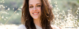 Kristen Stewart Nature, Free Facebook Timeline Profile Cover, Celebrity