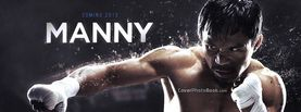 Manny Movie Punch Water Sweat, Free Facebook Timeline Profile Cover, Celebrity