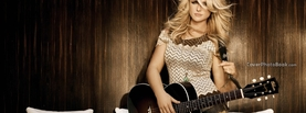 Miranda Lambert Country Music, Free Facebook Timeline Profile Cover, Celebrity