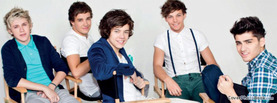 One Direction 2013, Free Facebook Timeline Profile Cover, Celebrity
