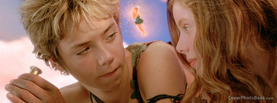 Peter Pan Jeremy Sumpter Rachel Hurd Wood, Free Facebook Timeline Profile Cover, Celebrity