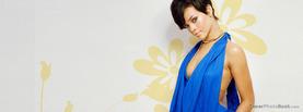 Rihanna Sexy, Free Facebook Timeline Profile Cover, Celebrity