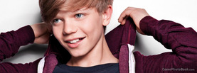 Ronan Parke, Free Facebook Timeline Profile Cover, Celebrity