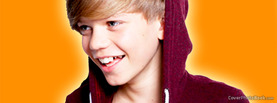 Ronan Parke Fun Kids, Free Facebook Timeline Profile Cover, Celebrity