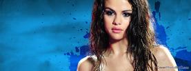 Selena Gomez Hot, Free Facebook Timeline Profile Cover, Celebrity