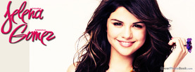 Selena Gomez Model, Free Facebook Timeline Profile Cover, Celebrity
