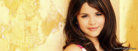 Selena Gomez Wall, Free Facebook Timeline Profile Cover, Celebrity