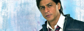 Shahrukh Khan Tie, Free Facebook Timeline Profile Cover, Celebrity