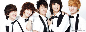 Shinee Suits, Free Facebook Timeline Profile Cover, Celebrity