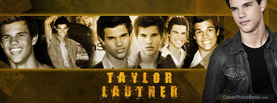 Taylor Lautner Multi, Free Facebook Timeline Profile Cover, Celebrity