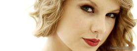 Taylor Swift Close, Free Facebook Timeline Profile Cover, Celebrity