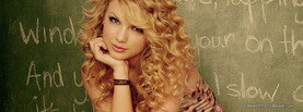 Taylor Swift Hairstyles, Free Facebook Timeline Profile Cover, Celebrity