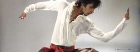 Terrence Lewis Dance, Free Facebook Timeline Profile Cover, Celebrity