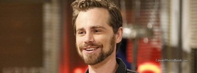 Boy Meets World Shawn Hunter Rider Strong, Free Facebook Timeline Profile Cover