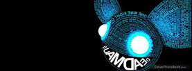 Deadmau5, Free Facebook Timeline Profile Cover, Characters