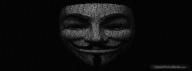 Guy Fawkes, Free Facebook Timeline Profile Cover, Characters
