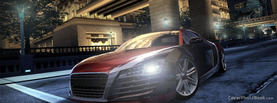 NFS Carbon Audi Le Mans, Free Facebook Timeline Profile Cover, Characters