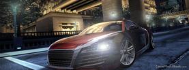 NFS Carbon Audi Le Mans, Free Facebook Timeline Profile Cover, Characters