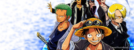 One Piece Dress Suits, Free Facebook Timeline Profile Cover, Characters