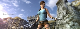 Tomb Raider Lara Croft Pistols, Free Facebook Timeline Profile Cover, Characters