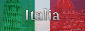 Italia Italy, Free Facebook Timeline Profile Cover, Countries