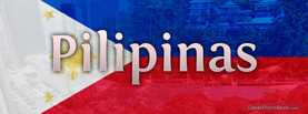 Pilipinas Philippines Flag, Free Facebook Timeline Profile Cover, Countries
