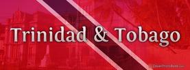 Trinidad Tobago Flag, Free Facebook Timeline Profile Cover, Countries