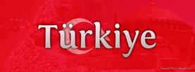 Turkey, Free Facebook Timeline Profile Cover, Countries