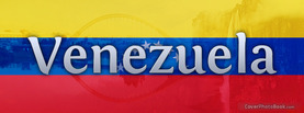 Venezuela Flag, Free Facebook Timeline Profile Cover, Countries