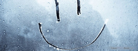 Smile Frost, Free Facebook Timeline Profile Cover, Emotions