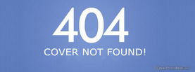404, Free Facebook Timeline Profile Cover, Funny
