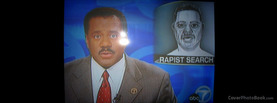 Rapist Search Irony, Free Facebook Timeline Profile Cover, Funny