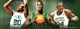 Celtics NBA Sports, Free Facebook Timeline Profile Cover, Hobbies