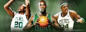 Celtics NBA Sports, Free Facebook Timeline Profile Cover, Hobbies