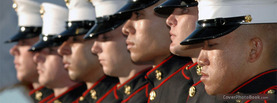 Marine Corps, Free Facebook Timeline Profile Cover, Hobbies