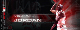 Michael Jordan Basketball, Free Facebook Timeline Profile Cover, Hobbies