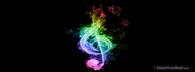 Music Clef, Free Facebook Timeline Profile Cover, Hobbies