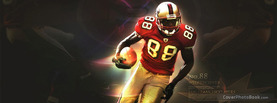 NFL Football Rugby Sport, Free Facebook Timeline Profile Cover, Hobbies