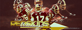 Redskins Washington NFL, Free Facebook Timeline Profile Cover, Hobbies