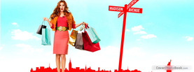 Shopping, Free Facebook Timeline Profile Cover, Hobbies