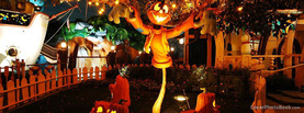 Disney Goofy Halloween Pumpkins, Free Facebook Timeline Profile Cover, Holidays