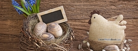 Easter Eggs Nest Chicken Materials, Free Facebook Timeline Profile Cover, Holidays