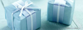 Happy Birthday Boxes, Free Facebook Timeline Profile Cover, Holidays