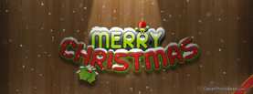Holidays Merry Christmas, Free Facebook Timeline Profile Cover, Holidays
