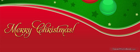 Merry Christmas Romenig, Free Facebook Timeline Profile Cover, Holidays