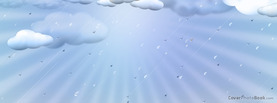 Monsoon Clouds Sky Wallpaper, Free Facebook Timeline Profile Cover, Other Cool