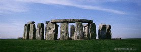 England Stonehenge, Free Facebook Timeline Profile Cover, Places