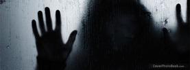 Man Hood Dark Wet Glass, Free Facebook Timeline Profile Cover, Strange