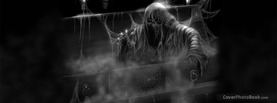 Skeleton Coffin Spider Webs, Free Facebook Timeline Profile Cover, Strange
