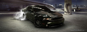 2010 Mustang Virtual Black, Free Facebook Timeline Profile Cover, Vehicles